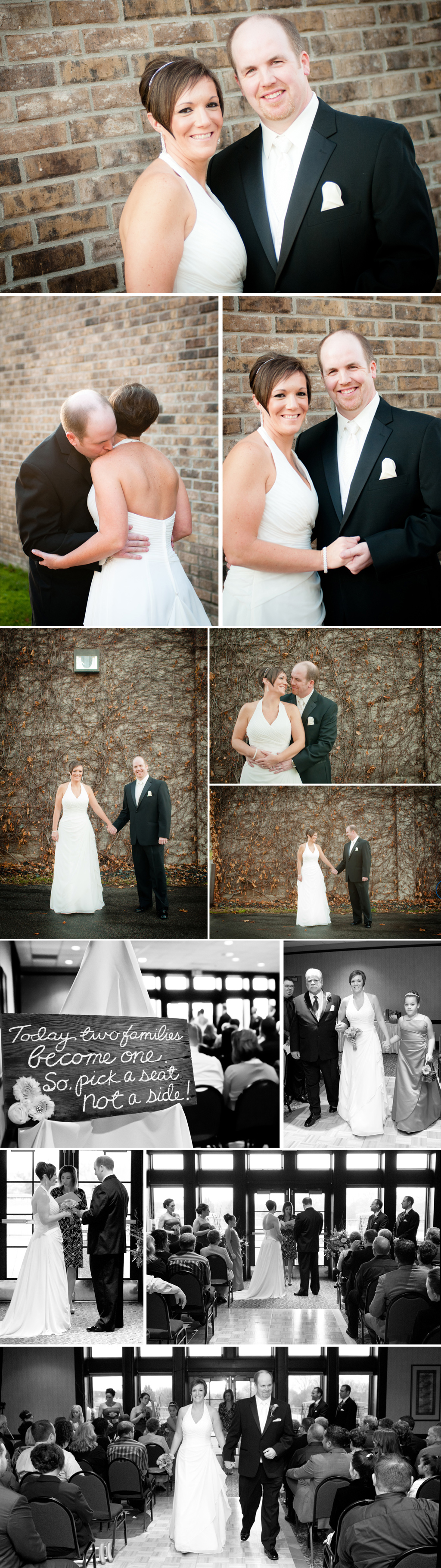 Evans-Wedding_KellyKPhoto_Seq1