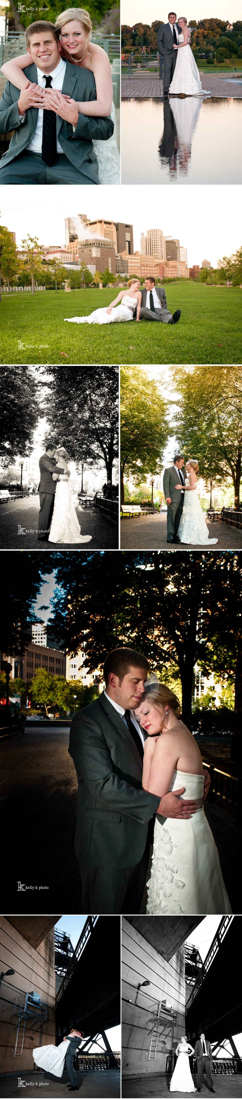 KellyKPhoto_WeddingPhotography-Brown5