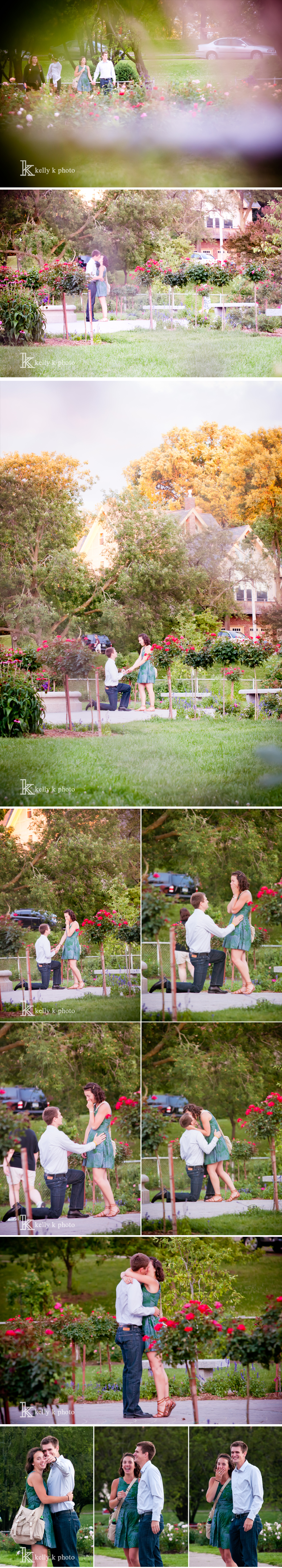 KellyKPhoto_GregMegan_Proposal1