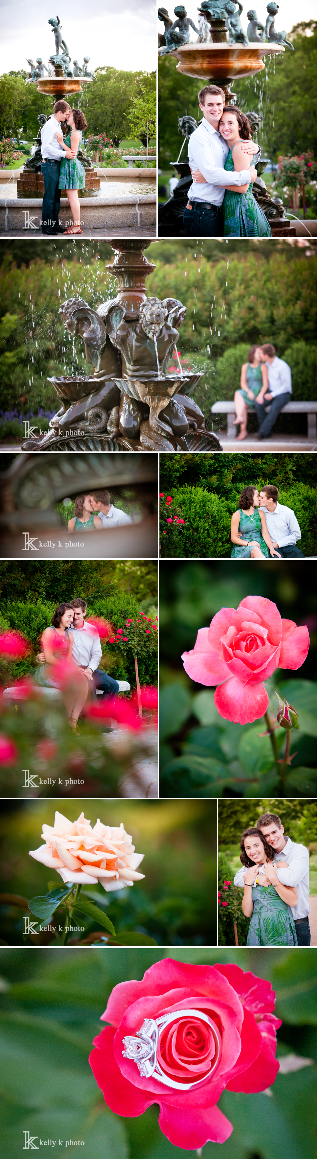 KellyKPhoto_GregMegan_Proposal2