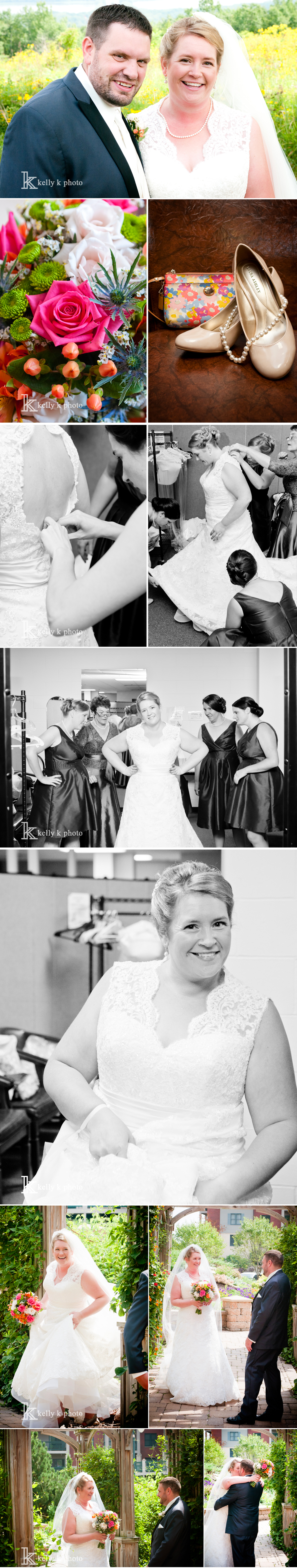 KellyKPhoto_SpindlerWedding1