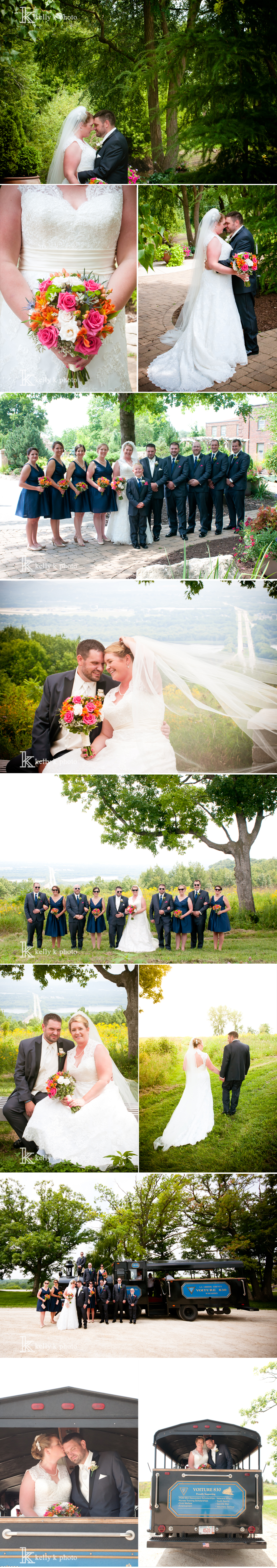 SpindlerWedding2