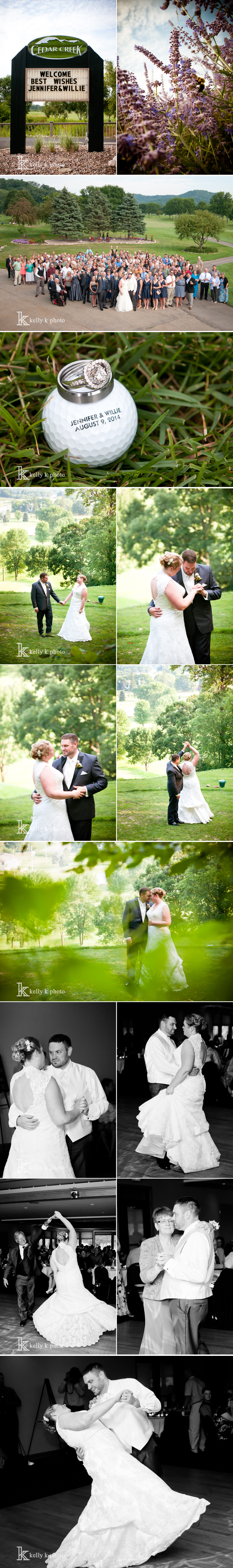 SpindlerWedding4