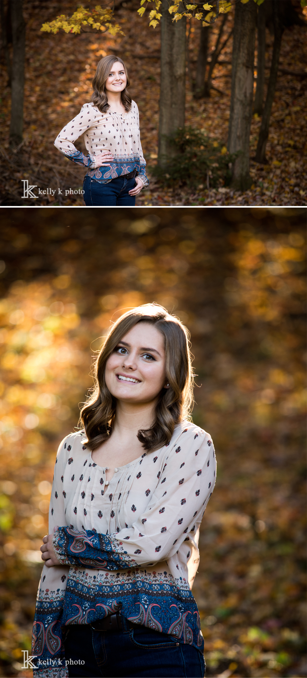 HudsonSeniorPortraits_Laura1