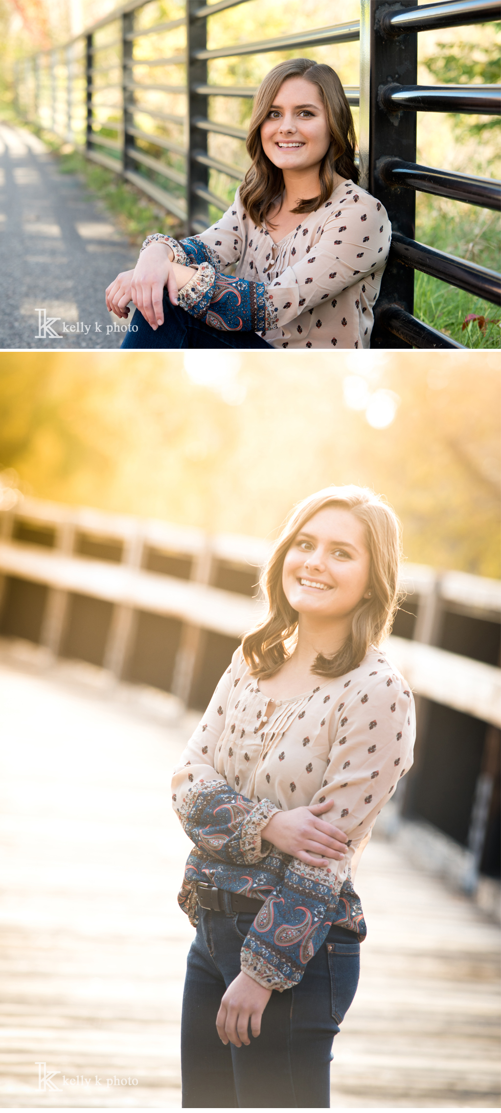 HudsonSeniorPortraits_Laura2