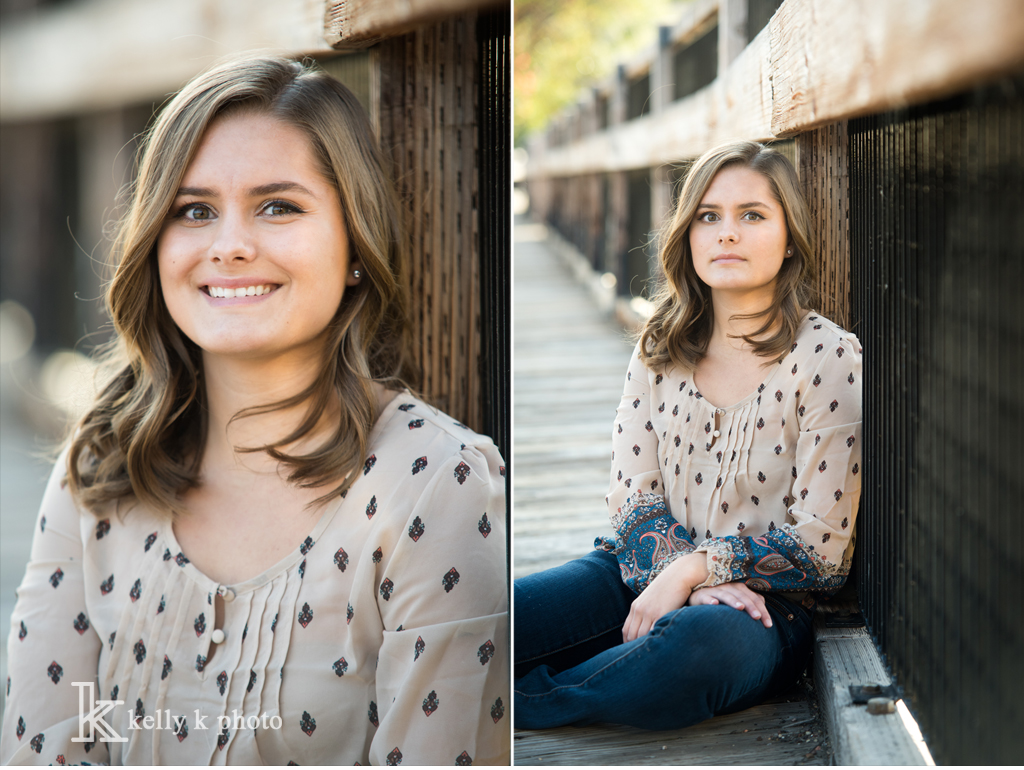 HudsonSeniorPortraits_Laura3