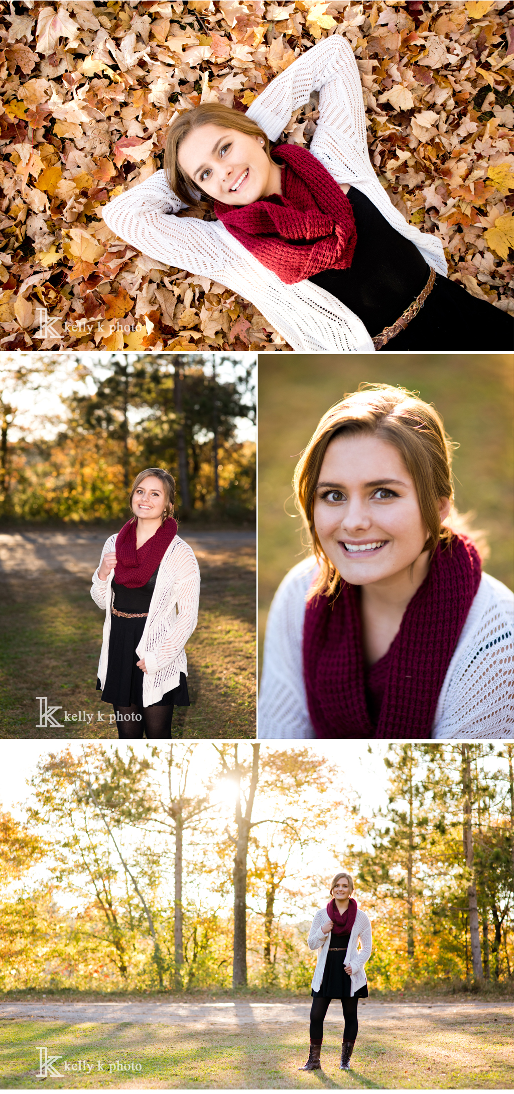HudsonSeniorPortraits_Laura6