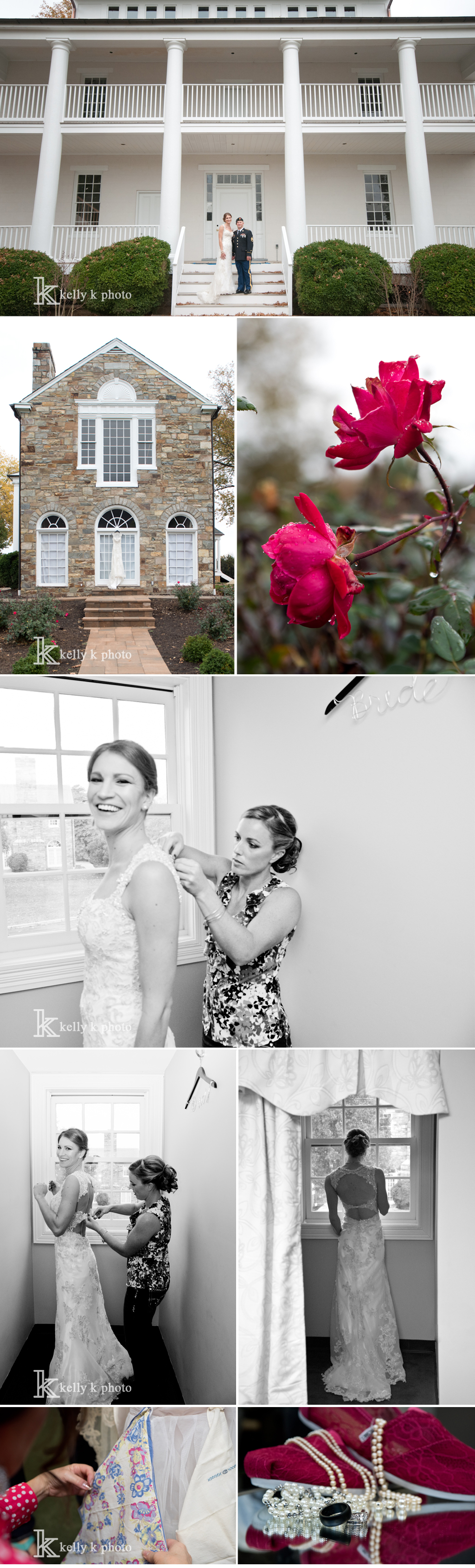 KellyKPhoto_WeddingPhotography_HudsonWI_1