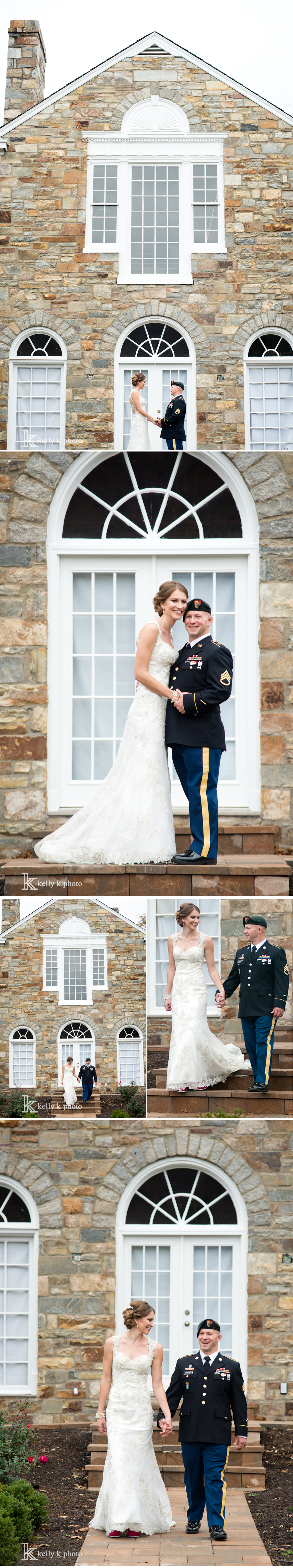 KellyKPhoto_WeddingPhotography_HudsonWI_3