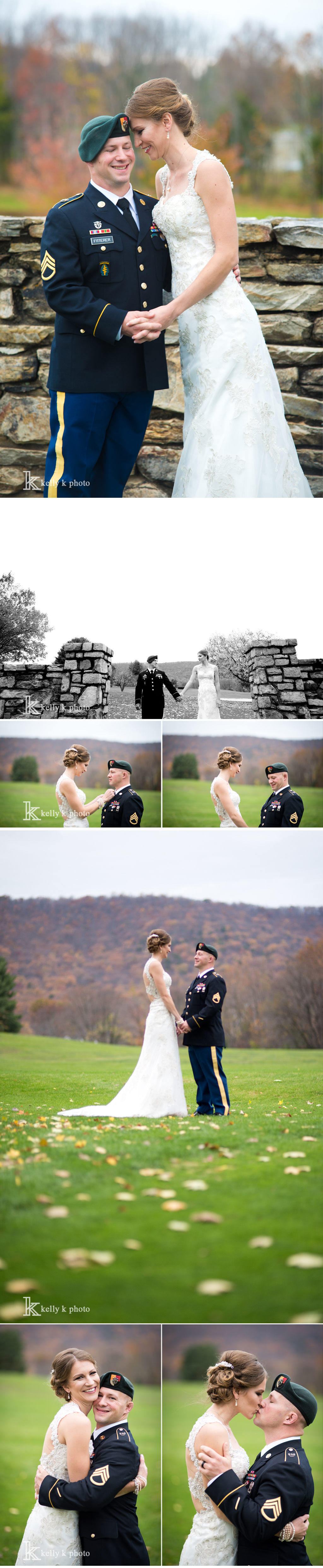 KellyKPhoto_WeddingPhotography_HudsonWI_4