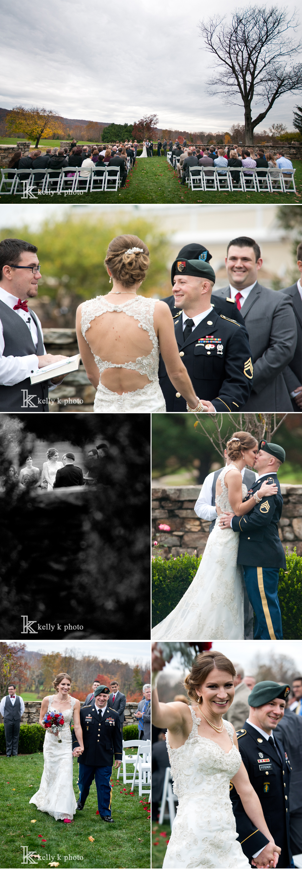 KellyKPhoto_WeddingPhotography_HudsonWI_7