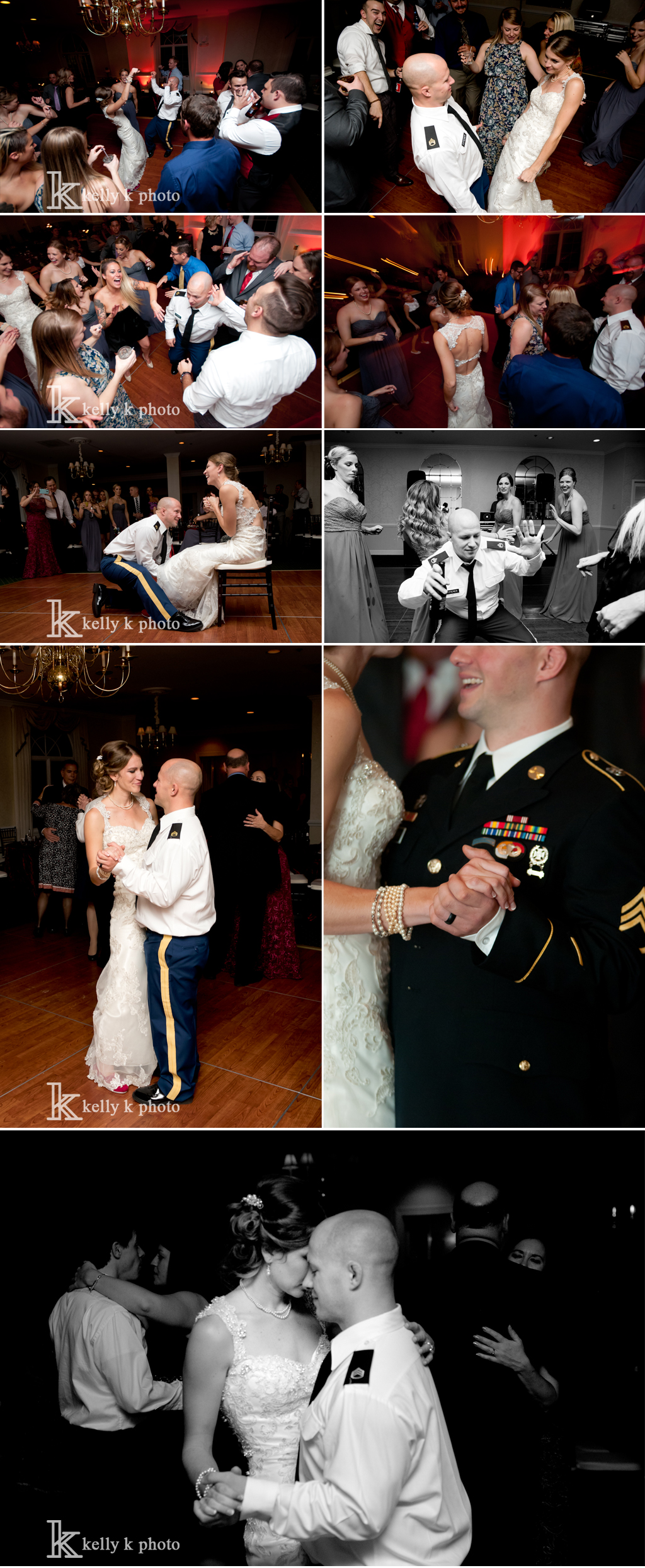 KellyKPhoto_WeddingPhotography_HudsonWI_8