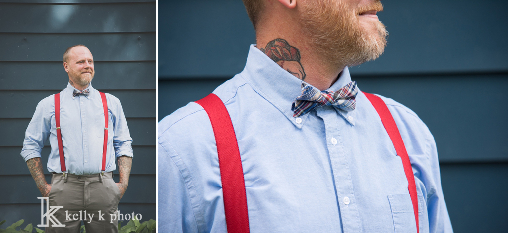 04_GroomSuspenders_Tattoos