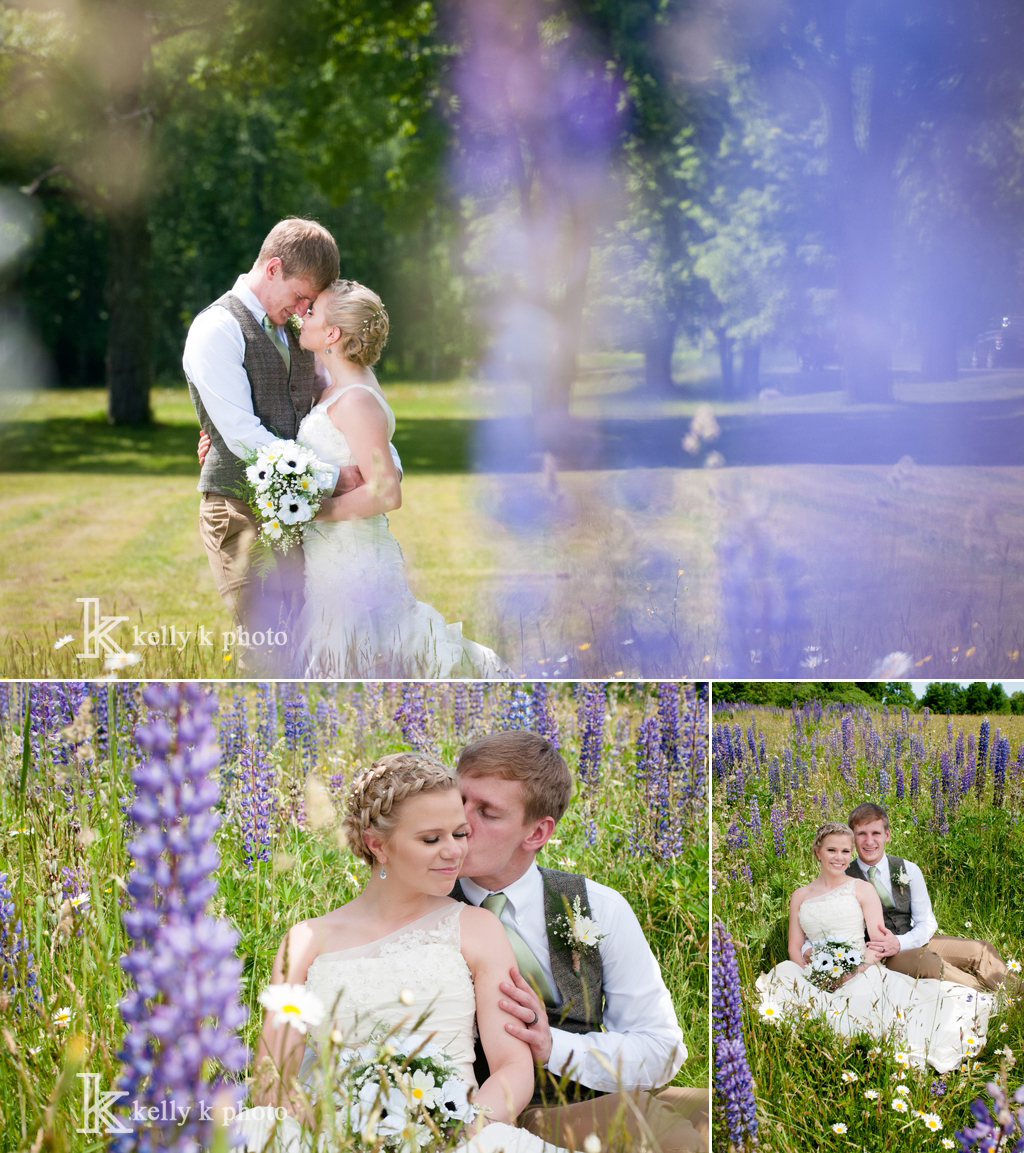 07_FieldOfLupidFlowers_Wedding