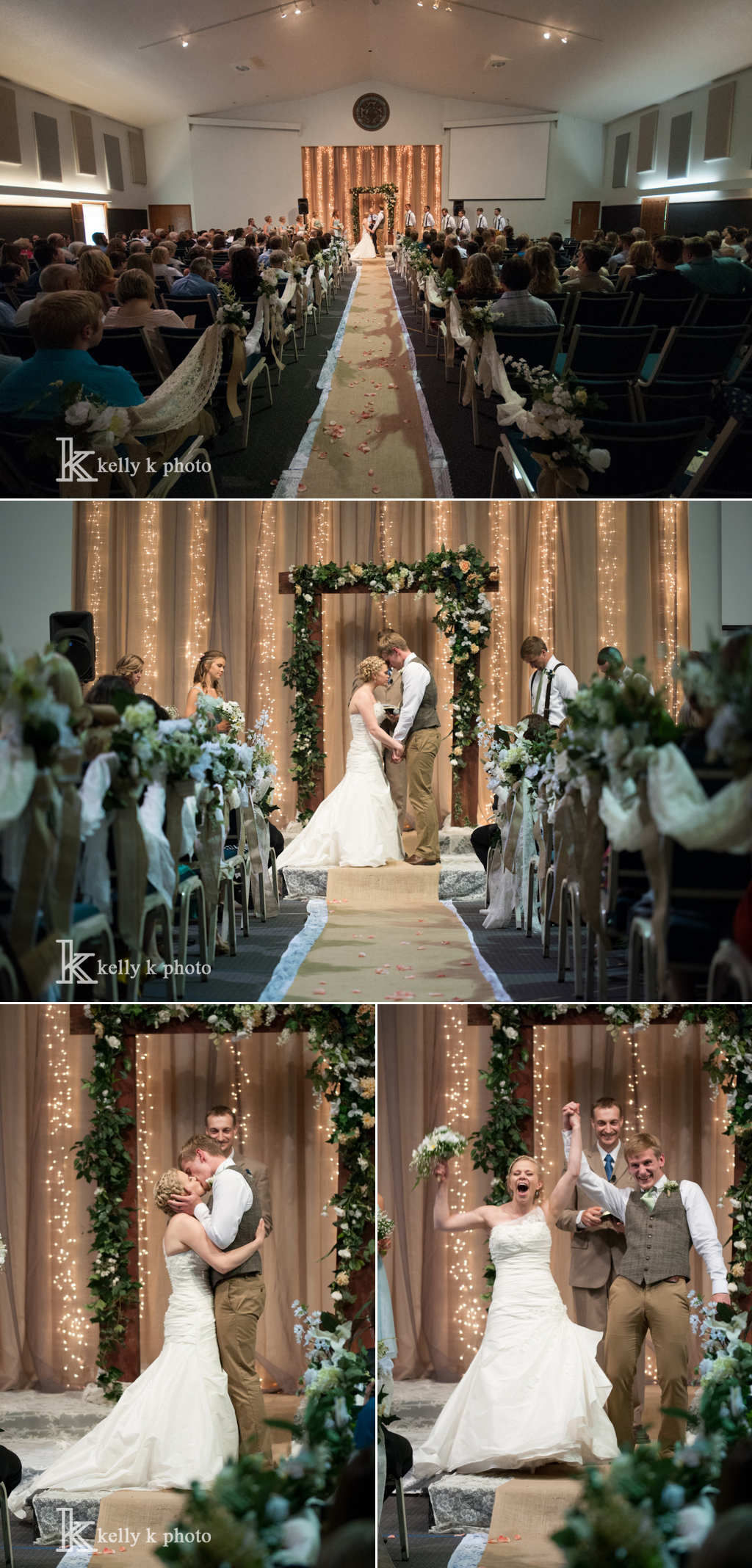 10_Rustic-Indoor-Wedding-Ceremony