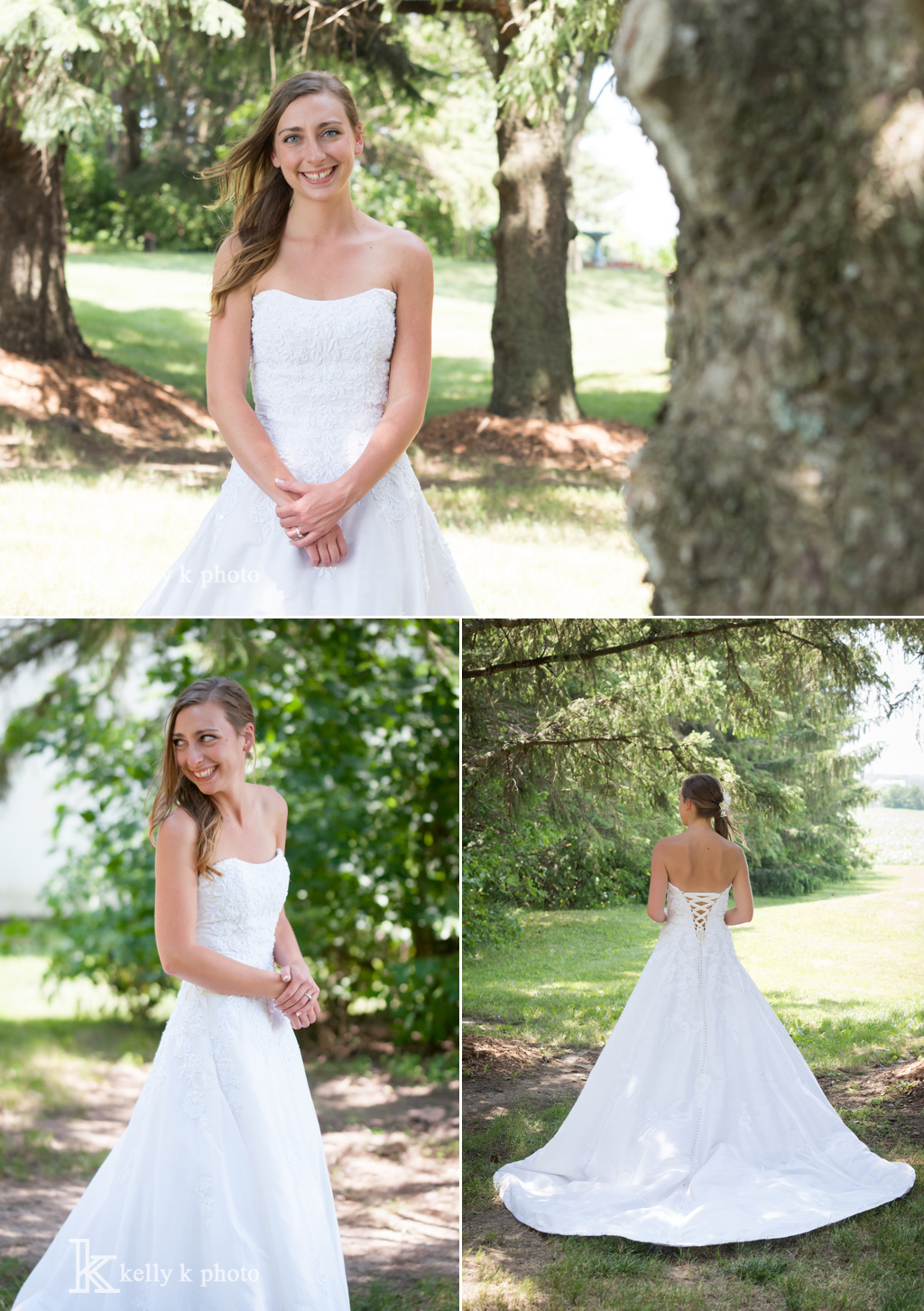 03_SiennaColeWeddingDress_ForestLakeMN