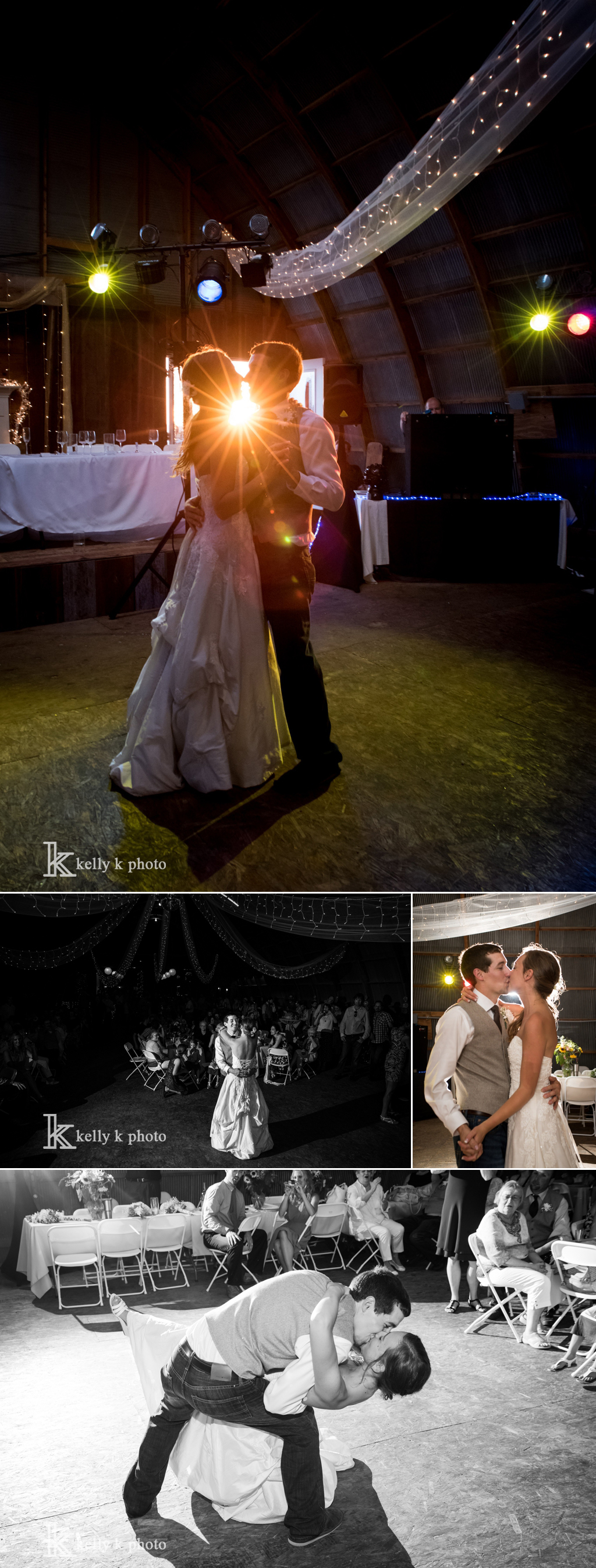 15_WeddingDance