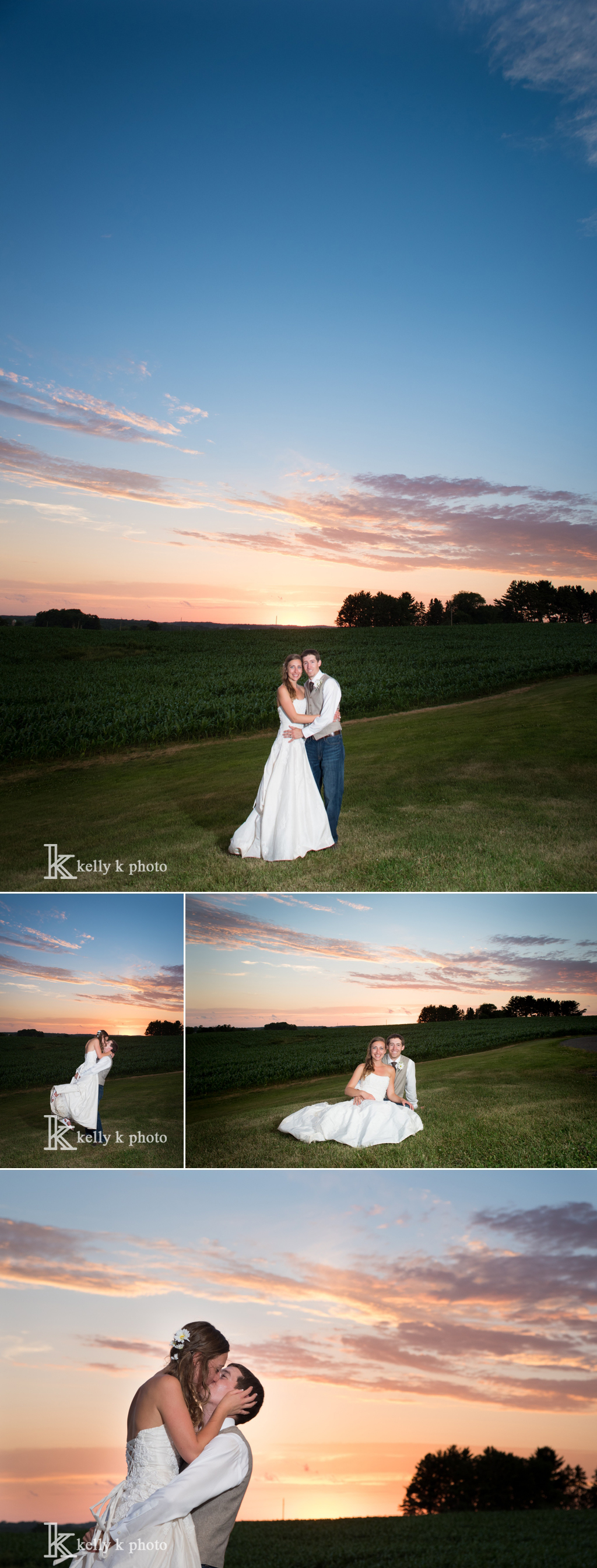 17_SunsetWedding_WI-WeddingPhotography