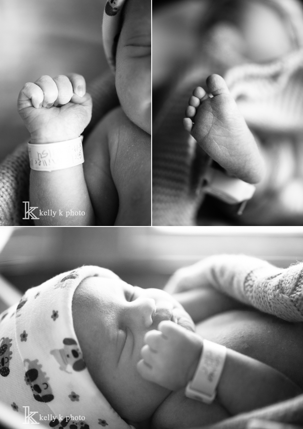 Baby_Newborn_Photos_RiverFallsWI