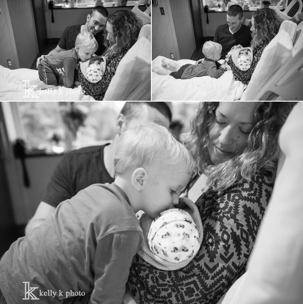 NewSibling_BirthPhotography-NewRichmondWI