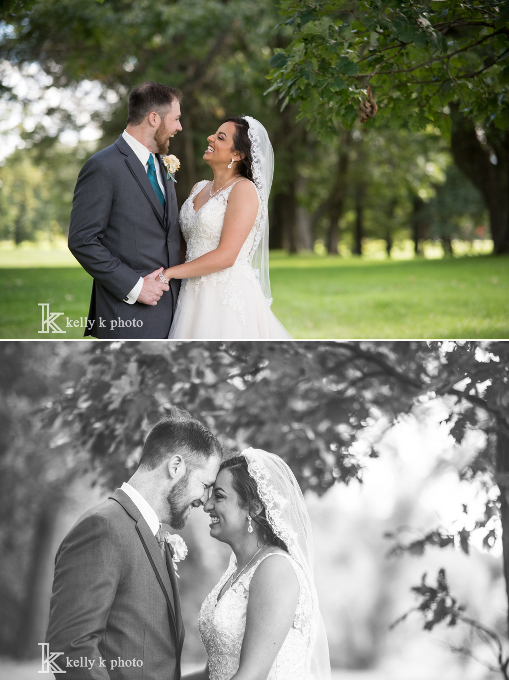 04-happycouple_hudsonweddingphotographer
