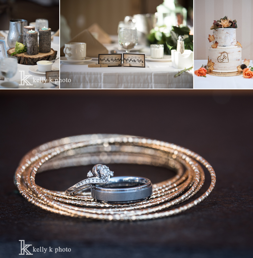 08-weddingdetails_halzbergdiamonds