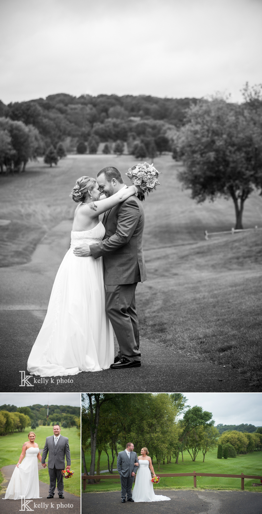 golfcourse_weddingphotography