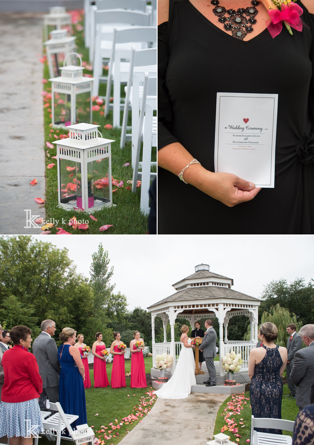 kilkarneyhillsgolfcourse_wedding