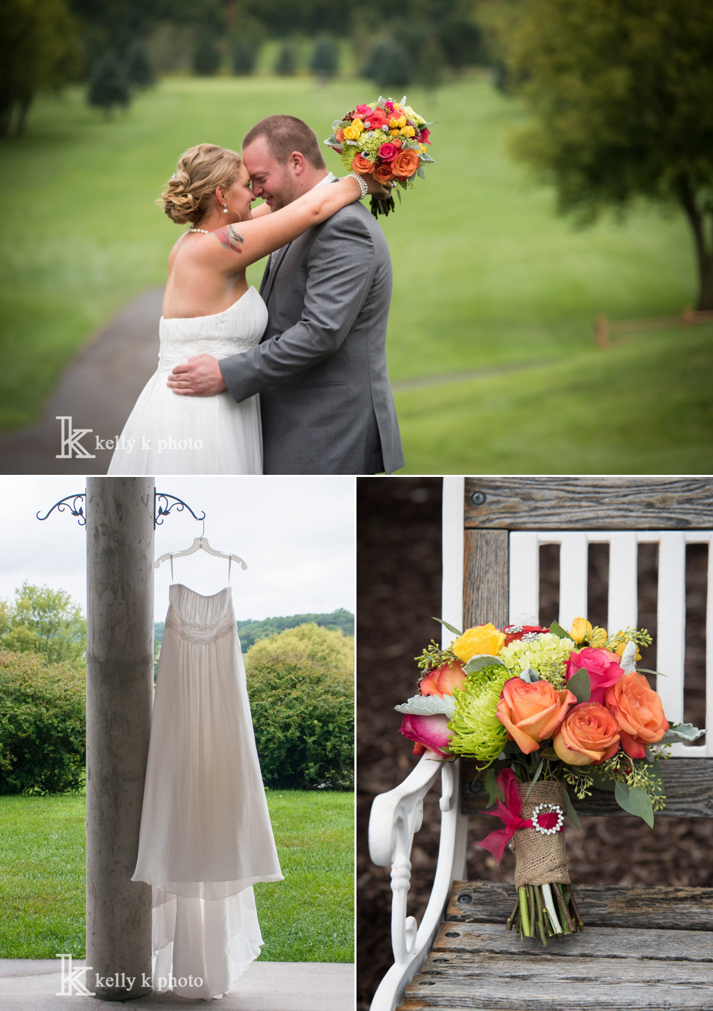 riverfallswi_weddingphotographer