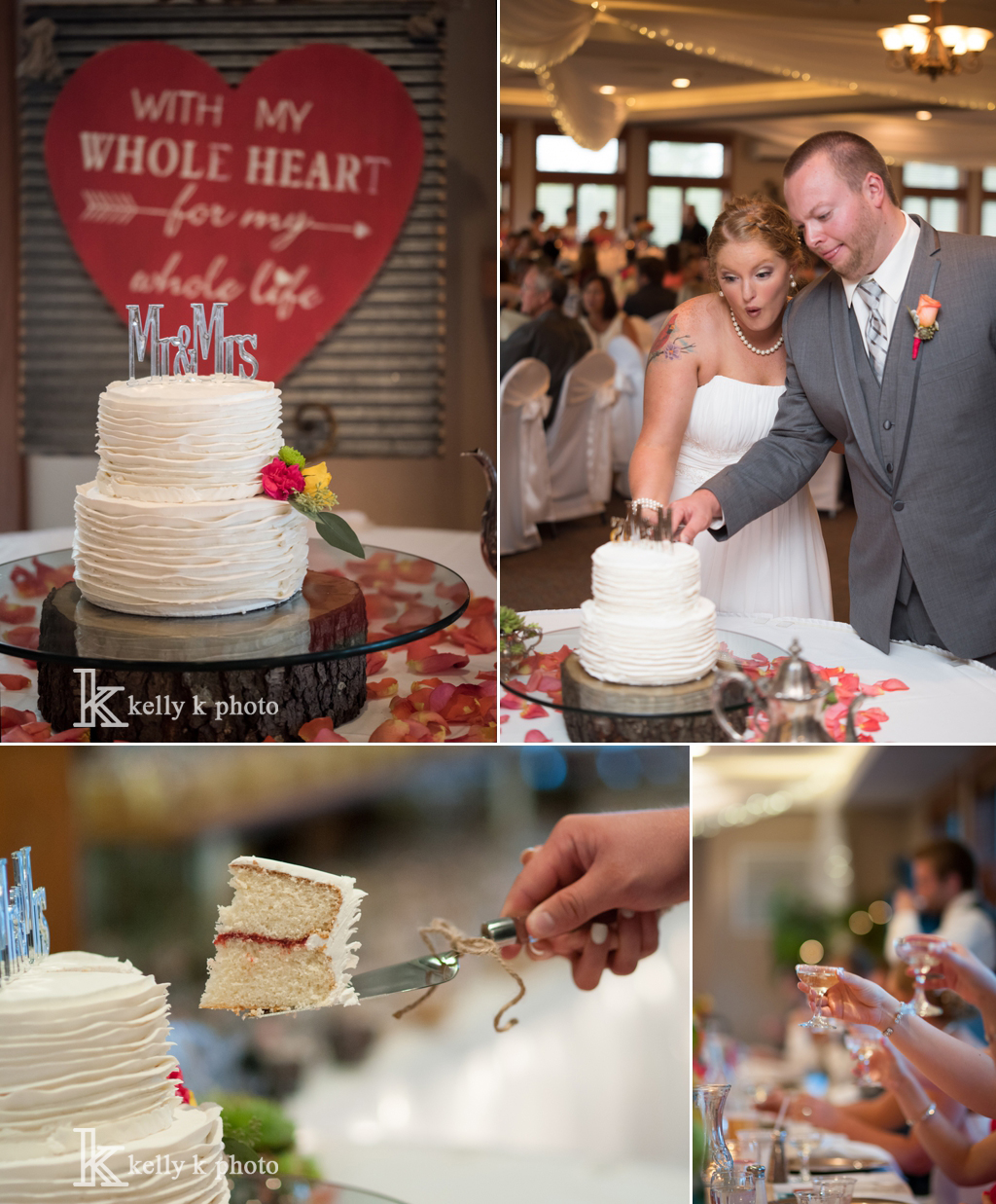 weddingcake-cakecutting