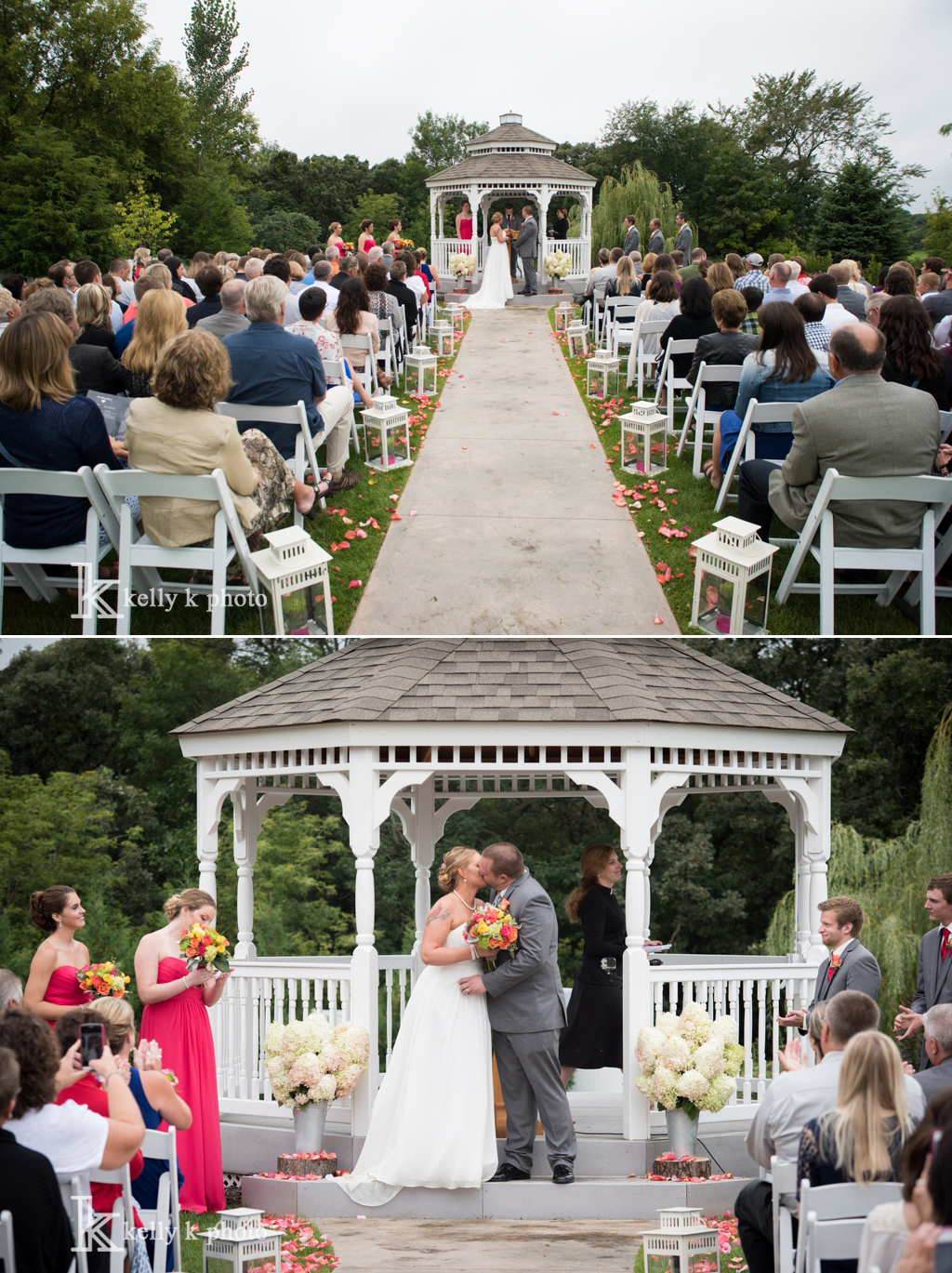 wisconsin-outdoor-ceremony