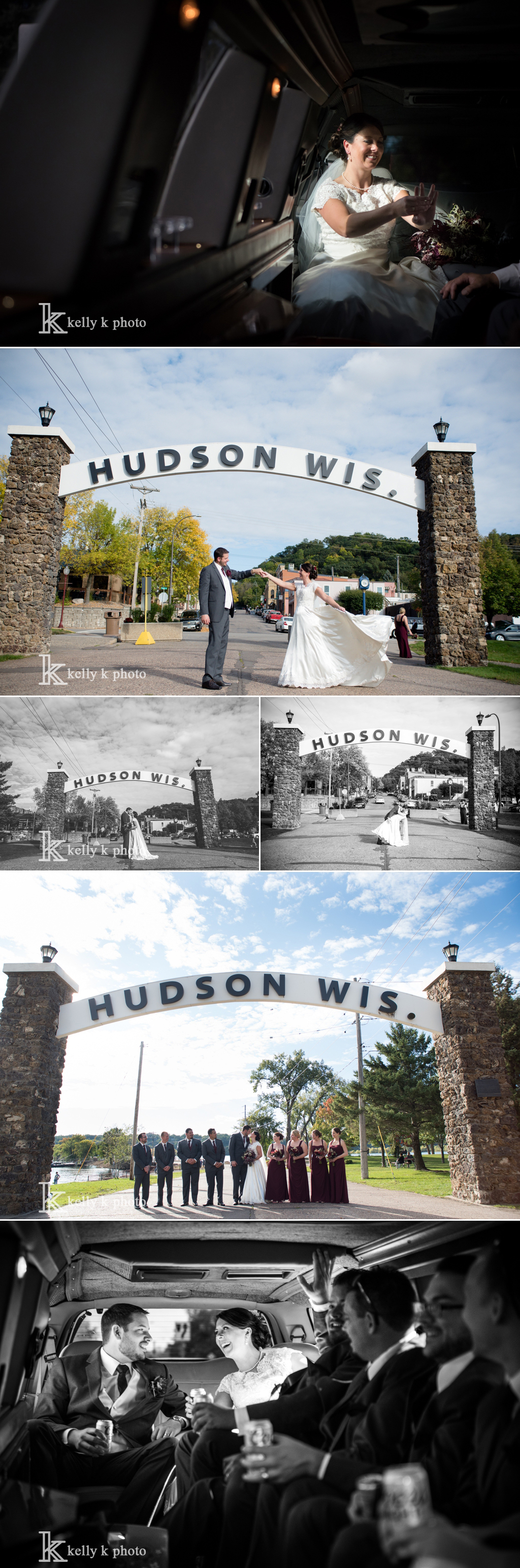14-hudsonwi_weddingphotographer