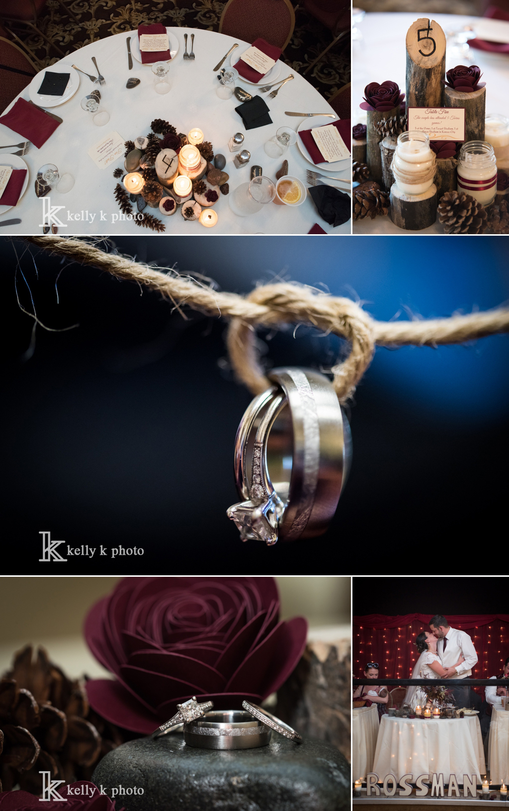15-tyingtheknot_weddingrings_bestwesterncampusinnreception