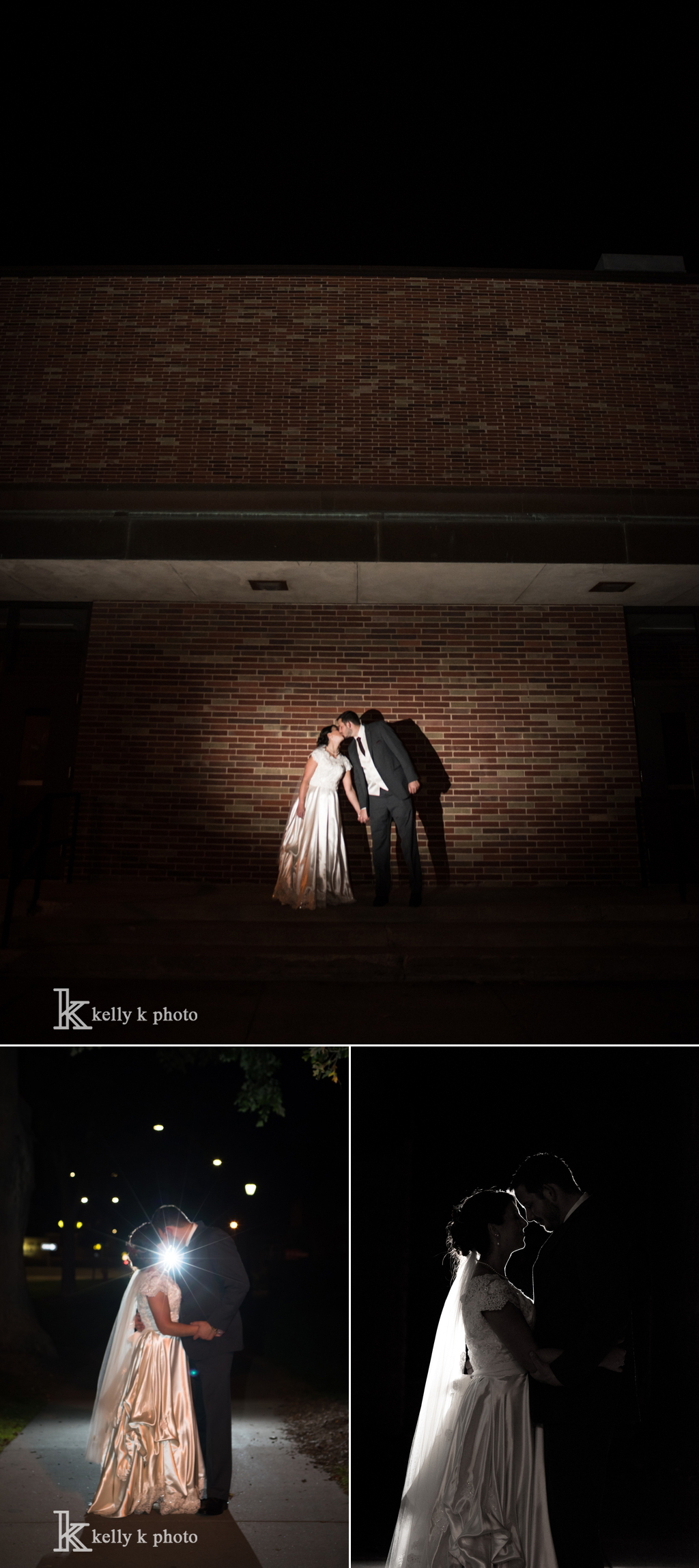19-nightweddingportraits