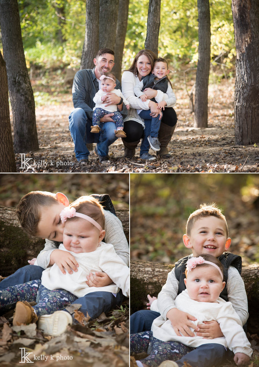 stillwater-familyphotography-1