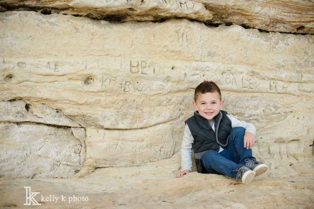stillwater-familyphotography-11
