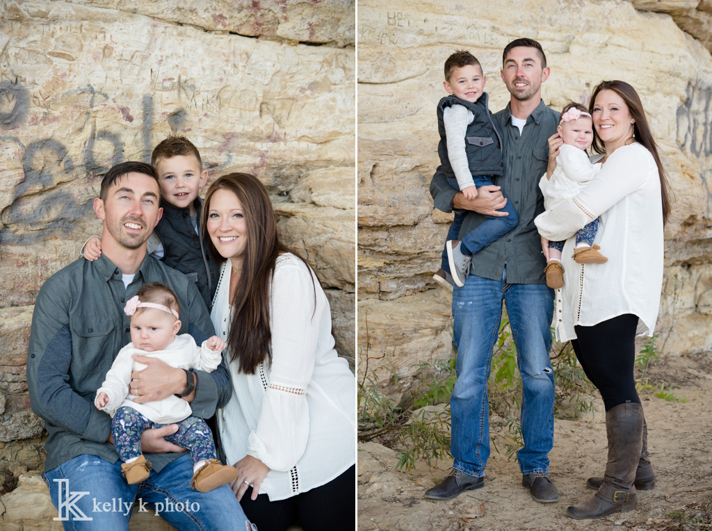 stillwater-familyphotography-12