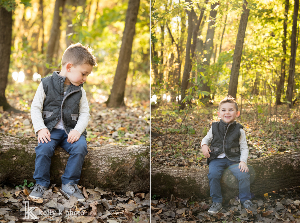 stillwater-familyphotography-2