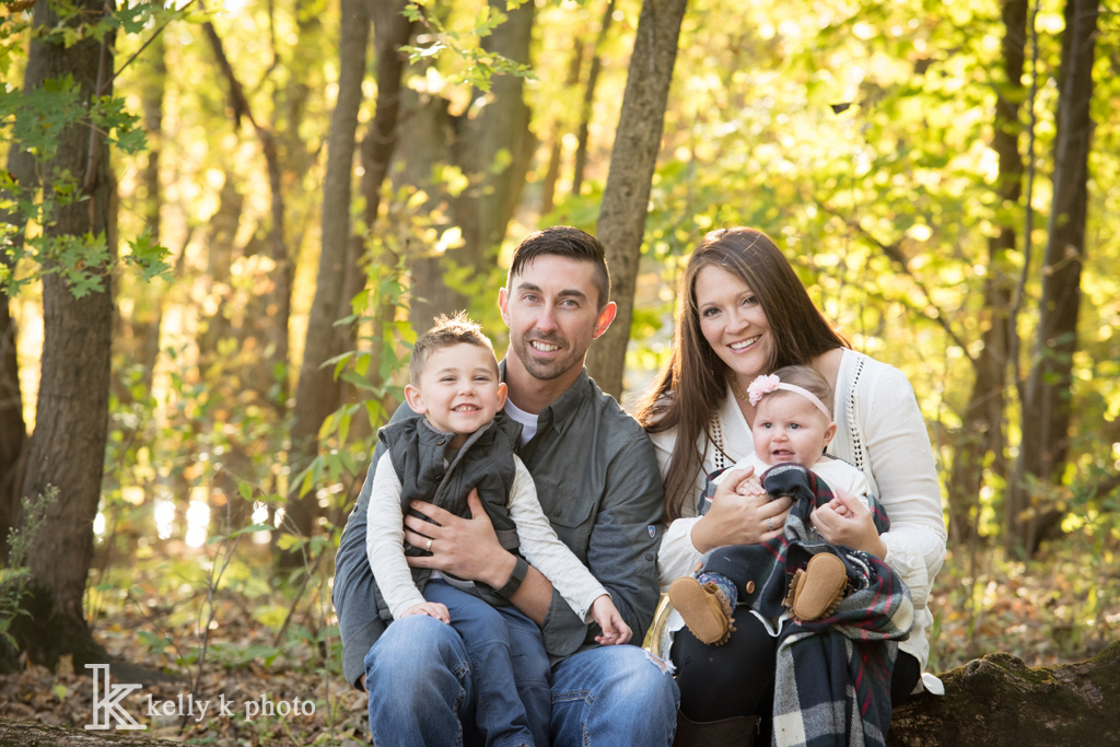stillwater-familyphotography-3