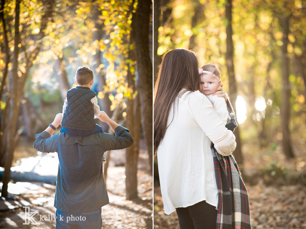 stillwater-familyphotography-4