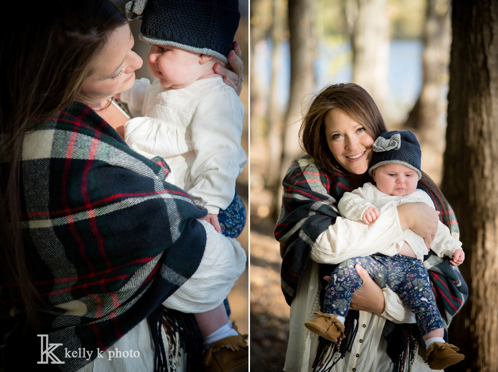 stillwater-familyphotography-5