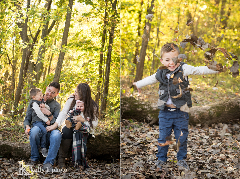 stillwater-familyphotography-6